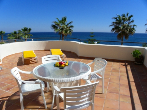 strandwohnung bermuda beach 1 estepona. Black Bedroom Furniture Sets. Home Design Ideas
