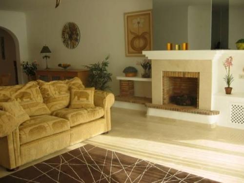sitzgarnitur wohnzimmer view large. Black Bedroom Furniture Sets. Home Design Ideas