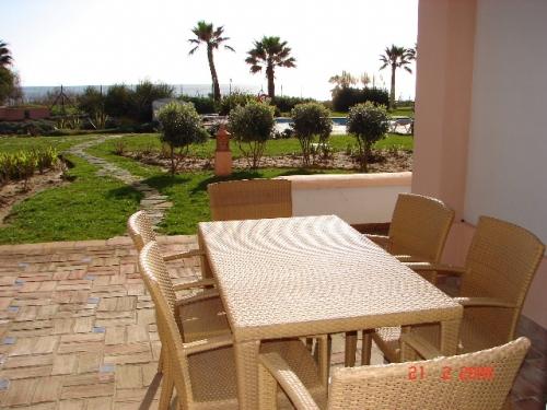 bildergalerie la perla de la bahia apt 4102 sch ne terrasse mit meersicht bild 10 15. Black Bedroom Furniture Sets. Home Design Ideas