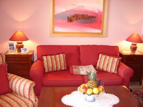bildergalerie meersicht romy bequeme sofas im wohnzimmer bild 14 15. Black Bedroom Furniture Sets. Home Design Ideas