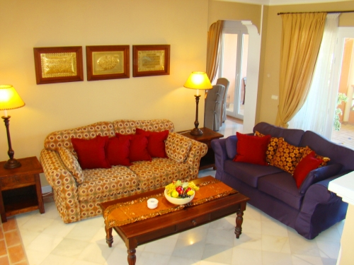 bildergalerie la perla de marakech 8 bequeme sofas im wohnzimmer bild 3 20. Black Bedroom Furniture Sets. Home Design Ideas